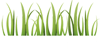 Las Tacuaritas